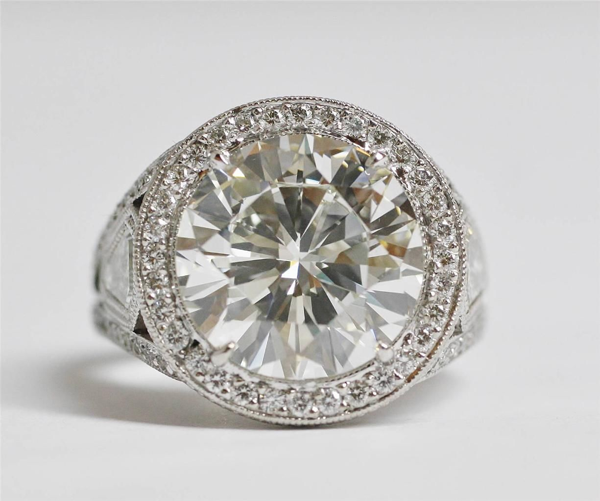 Best Place To Sell Diamond Ring In Charlotte