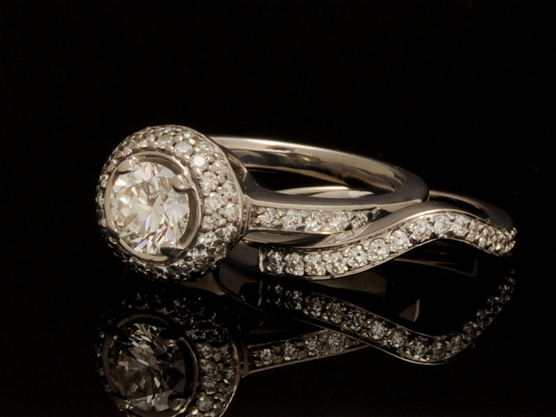 sell my wedding ring sell an engagement ring nc 7290